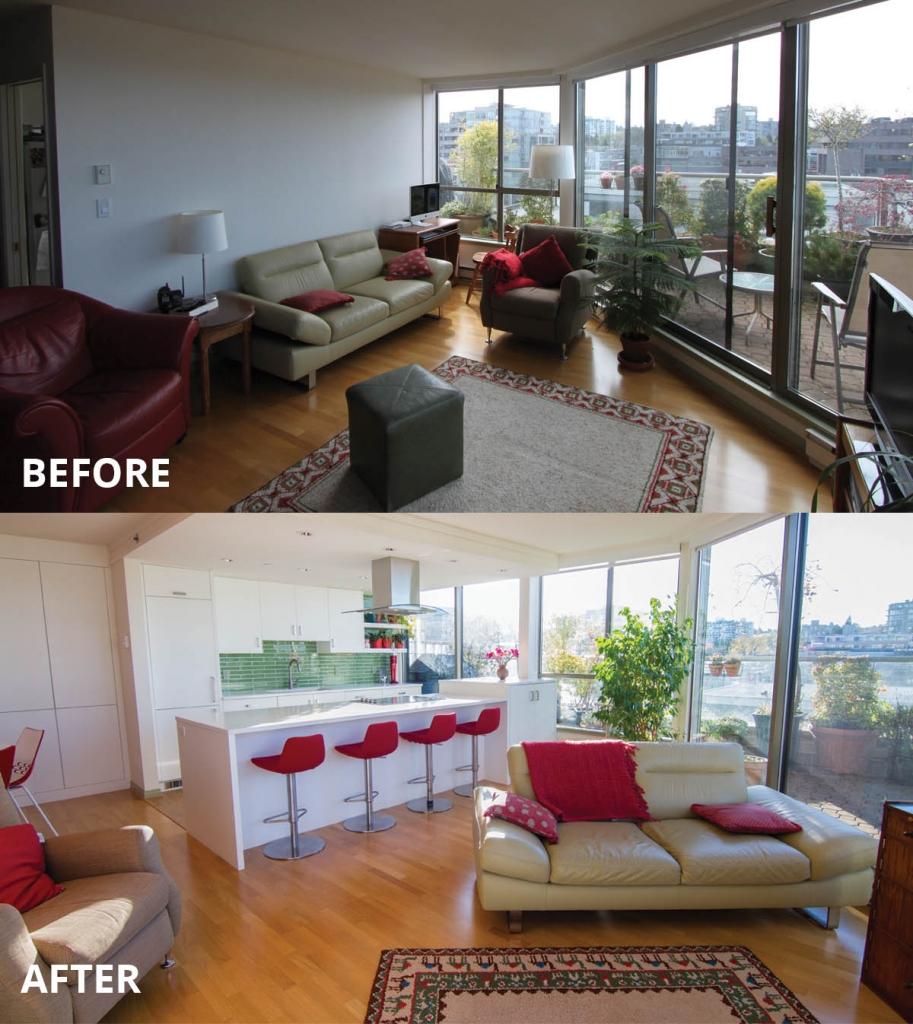 Renovations-condominiums-home-improvements-commercial-ti